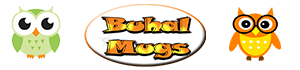 BuhalMugs.com